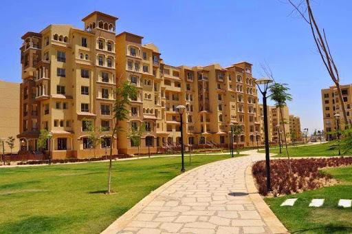 الإسكان تطرح 238 وحدة سكنية بمدينة الرحاب 15 مارس المقبل